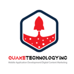 Quake Technology Inc