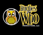 Hughes Who Technologies