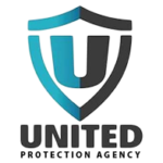 UNITED PROTECTION AGENCY INC.