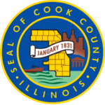 Cook County Recorder of Deeds (CCRD)