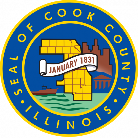 cook_county_seal