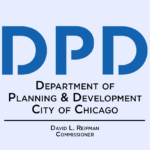 Department of Planning & Development