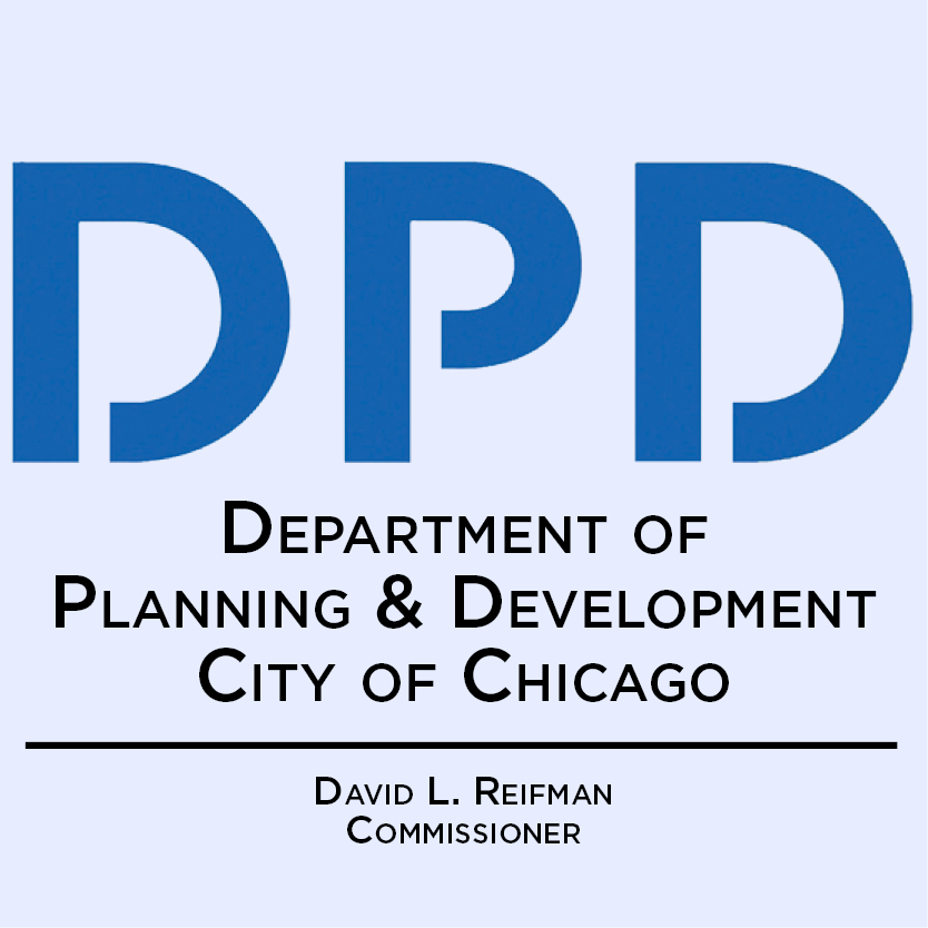 department of planning& development