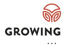 BIG Growing Home Logo Full Horizontal