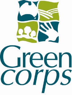 Green_Corps_logo_2cm