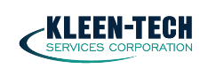 Kleen-Tech-Color-Trans