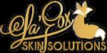La Fox Skin Solutions