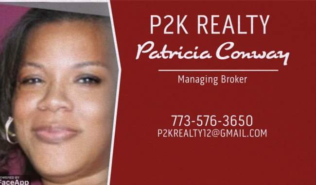 P2K REALTY