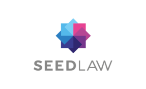 SeedLaw_-final-design-files-logo-300×184