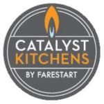 Catalyst Kitchens