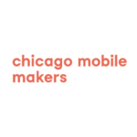 Chicago Mobile Makers