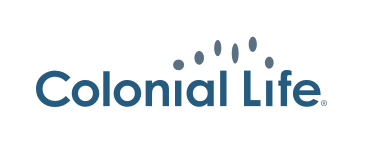 coloniallife-logo