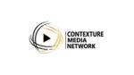 Contexture Media Network