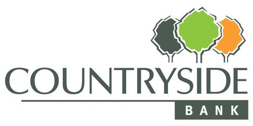 countrysidelogo