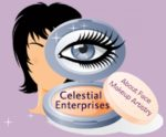 Celestial Enterprises