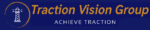 Traction Vision Group