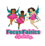 Focus Fairies Mentoring