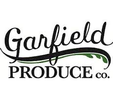 garfield produce