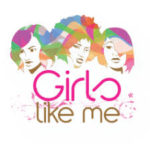 Girls Like Me Project, Inc.
