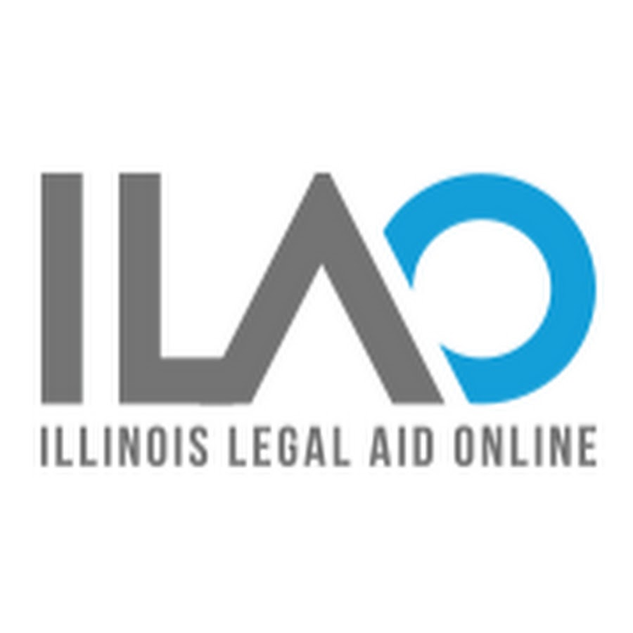 illinoislegal aid