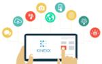 KINEXX