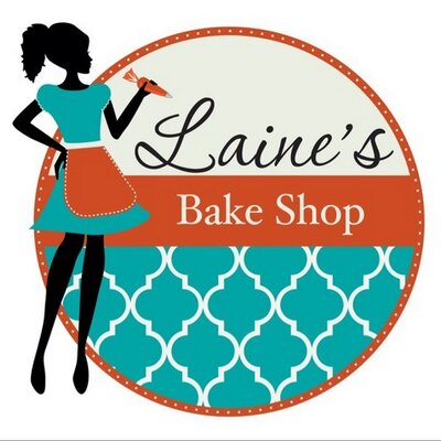 laine's bake shop