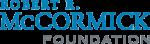 Robert R. McCormick Foundation