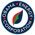 Obama Energy Corporation (OE)