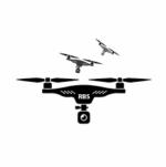 RBS Drone Technologies, Inc.