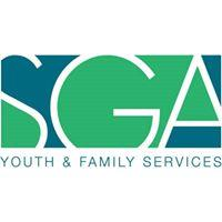 sga youth& fam