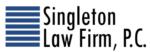 Singleton Law Firm, P.C.