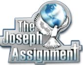 the joseph assignment