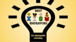 Best Endeavors Alternative Learning Community