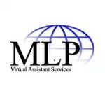 MLP VIRTUAL ASSISTANT SERVICES